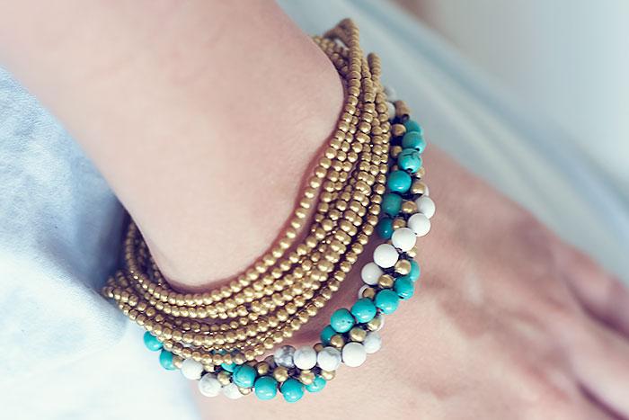 smycken, Bohemian Society