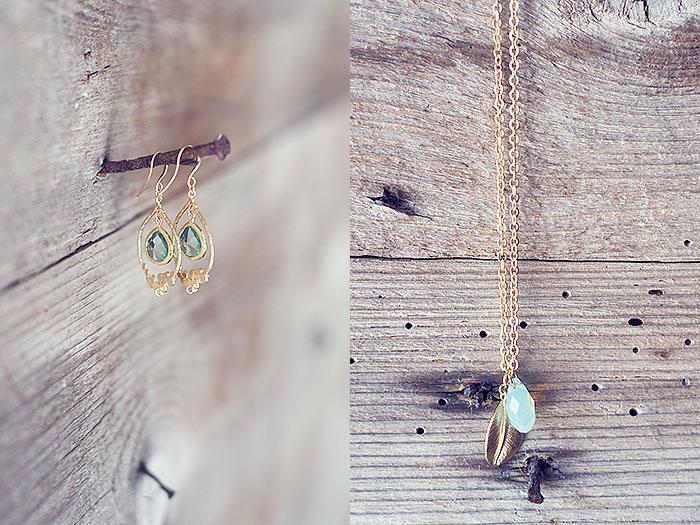 smycke, Secrets by B